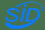 Logo client Sage X3 entreprise SID à Lyon