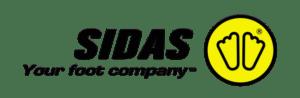 Logo client Sage X3 entreprise SIDAS