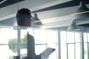 rôle de l'intégrateur ERP