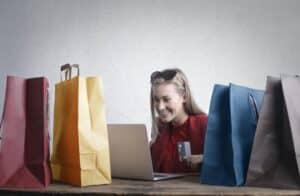 Un CRM pour la relation client et les ventes