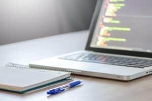 liste des principaux logiciels ERP