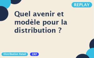 webinar Flow Line distribution et retail